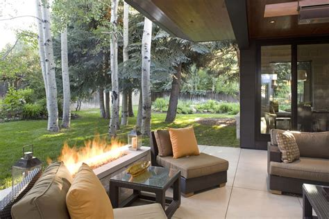 outdoor living room ideas living room decorating ideas fireplace room decorating