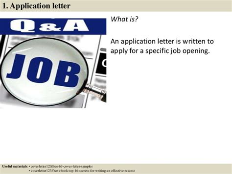 funeral director cover letter top 5 funeral director cover letter sles