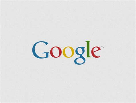 google images ai google logo vector ai eps