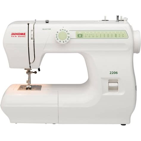 Best Sewing Machine Reviews 2018 Top Brands Deals Best Machines Review