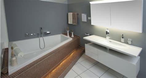 badezimmer hauptentwurf badezimmer eckregal zum hangen bestes inspirationsbild