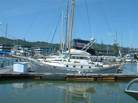 sailboats for sale california california sailboats for sale by owner sailboat listings