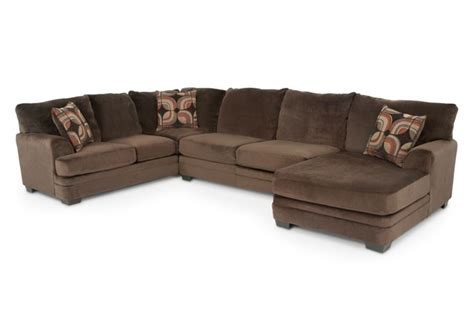 images  family room sectionals  pinterest sleeper sectional bobs  lazyboy