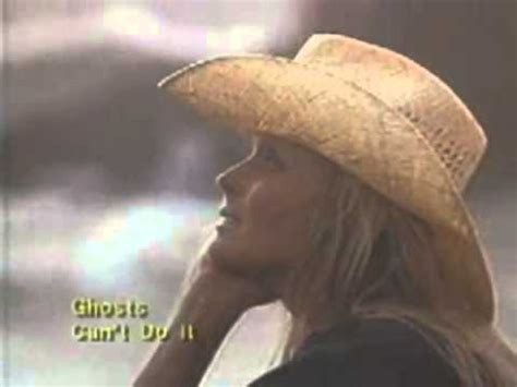 ghosts can t do it movie posters from movie poster shop ghosts can t do it 1990 movie youtube