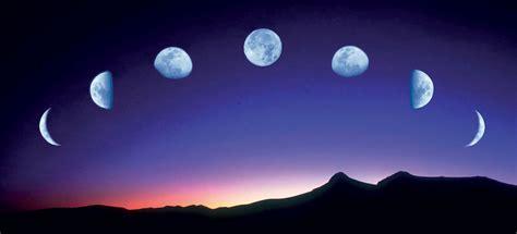 la luna e i la luna e i suoi influssi in agricoltura terra nuova