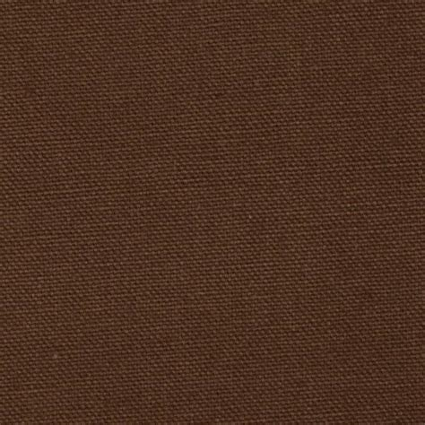 Brown Cloth 9 3 Oz Canvas Duck Potting Soil Brown Discount Designer