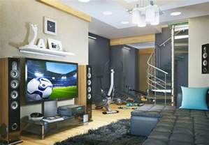 creative teenage bedroom ideas diverse and creative teen bedroom ideas by eugene zhdanov