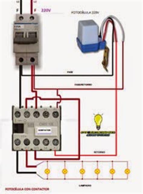 un contactor a botoneras esquemas el ctricos apexwallpaperscom esquemas el 233 ctricos fotoc 233 lula con contactor