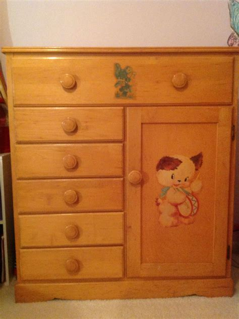 Antique Baby Furniture by Antique Baby Furniture On Antique Baby Cribs Modern