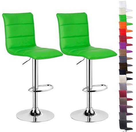 hocker grün barhocker gr 252 n bestseller shop f 252 r m 246 bel und einrichtungen