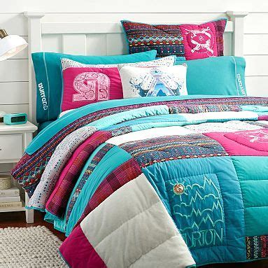 bedroom sets brton 24 best images about 2014 pbteen burton collection on