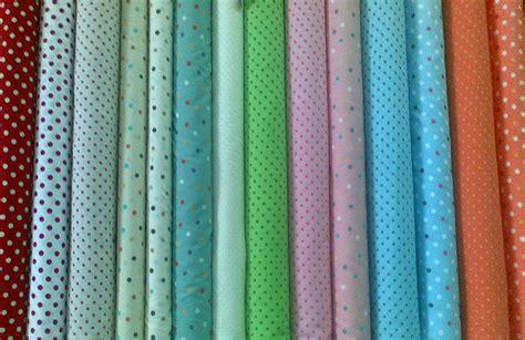 jual kain katun jepang motif dan polos murah dan berkualitas