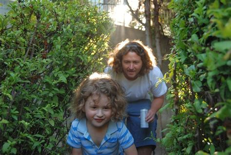 joseph mcstay family found mcstay family of 4 has been missing for 3 years photos