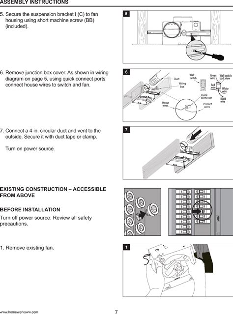 bt house wiring diagram image collections wiring diagram