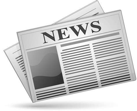A News Paper - selling your newspaper website after shutting telapost