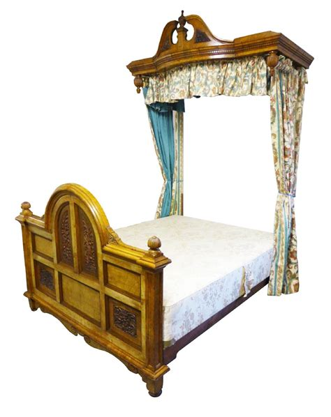 half tester bed victorian half tester bed related keywords victorian