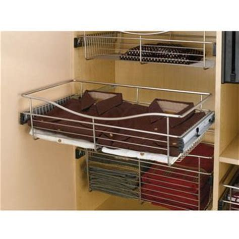 20 inch deep cabinet 19 best images about pantry organization on pinterest