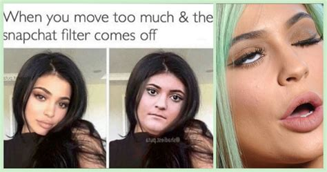 Kylie Jenner Meme - hilarious kylie jenner memes that will instantly improve