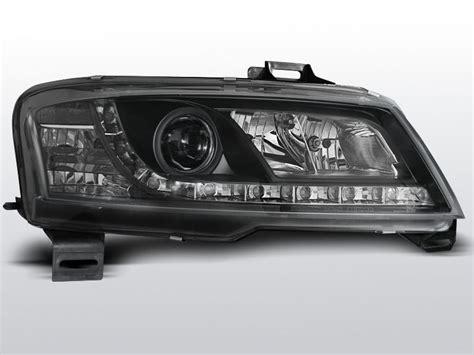 led diode fiat stilo kopl fiat stilo kopen bij automaterialen webshop