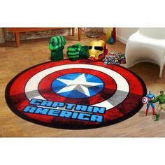 buy captain america rug captain america shower curtain bathroom decor bathroom decor captain america