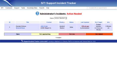 help desk ticketing software list best free help desk ticketing system
