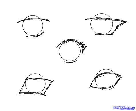 anime eyes that are easy to draw how to draw manga eyes step by step anime eyes anime