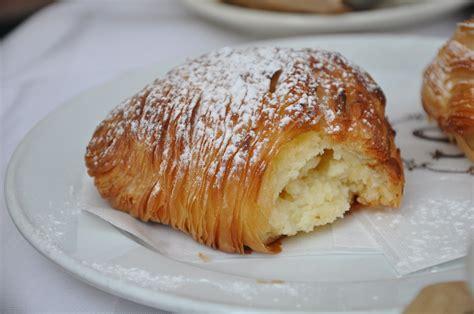 best italian 5 favorite sweet treats in italy