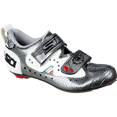 sidi cycling shoes sidi t2 6 carbon lite cycling shoe s competitive