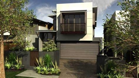small dream house plans small dream home design house design plans