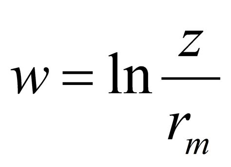 cylindrical capacitor equations cylindrical capacitor equation 28 images a cylindrical capacitor diagram easy physics