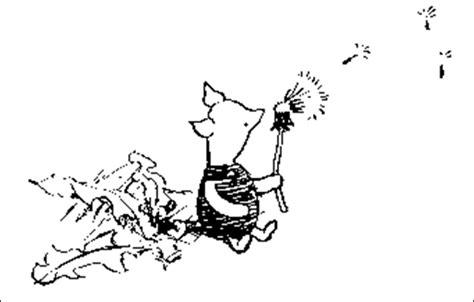 Boneka Winnie The Pooh Sitting Original pin by pettibone on hundred acre wood