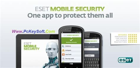 mobile security premium apk eset mobile security antivirus premium key apk v 3 2 4 0 2017