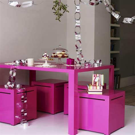 crafts for home decor finishing touch interiors christmas decorating ideas a finishing touch