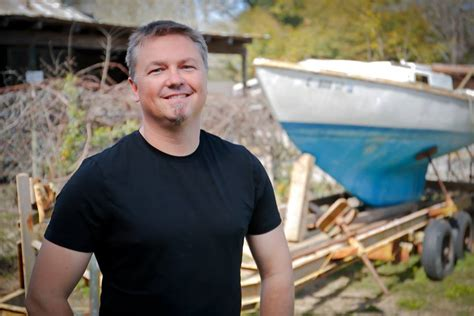 boats have souls boats have souls adventures in boat restoration home