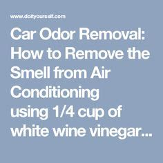 How To Remove Odor From Car Upholstery by Cleaning How On Cleaning How To Remove