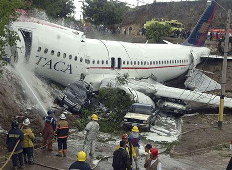 imagenes impactantes germanwings aerolineas que son accidentes a 201 reos