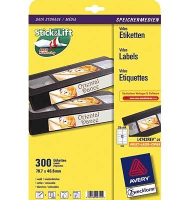 Dvd Aufkleber Kaufen by Etiketten F 252 R Datentr 228 Ger G 252 Nstig Kaufen B 252 Robedarf