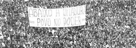A Ditadura Pol 237 Ticabrasil A Ditadura No Brasil