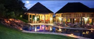 Game Room Deals - book ivory tree game lodge in pilanesberg national park hotels com