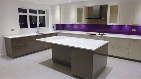 kitchen design glasgow kitchens glasgow kitchen design kitchens supplied
