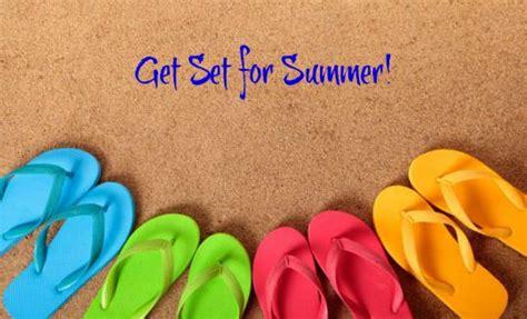 healthy  summer dance  enhance
