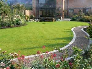 Home Build Design Ideas Uk Gardens Water Garden Zen Designer Gardens Ideas For