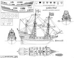 View Larger Image Credit Radekshipmodelscz sketch template
