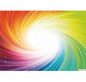 Colorful Background  HD Wallpapers Pulse