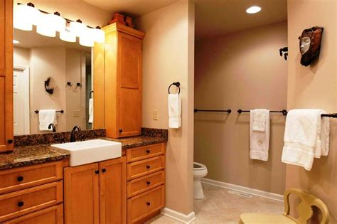 redone bathroom ideas magnificent redone bathroom ideas with small bathroom