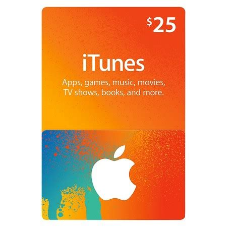 What Can You Buy With Apple Gift Card - can you buy apple products with an itunes gift card photo 1