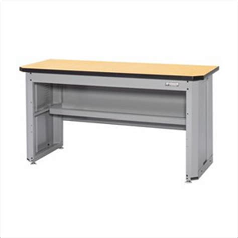 waterloo work bench waterloo fpwb7230 waterloo grey workbench industrial