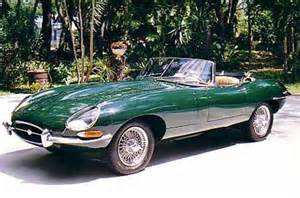 1966 Jaguar Xke Convertible Jaguar Gallery