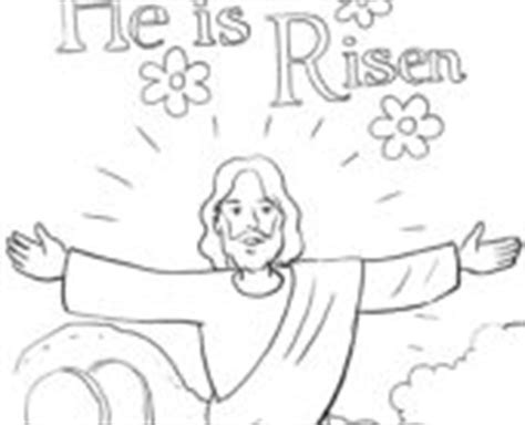 bible story coloring pages in spanish coloring pages bible coloring pages bible story coloring