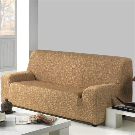 fundas para sofas funda sof 225 karen fundas para sof 225 belmarti fundas chaise
